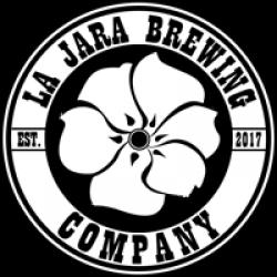 La Jara Brewing Company